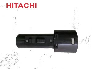 hitachi-co-noi-trong